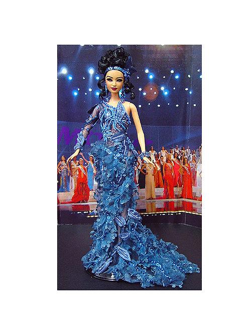 Miss Hawaii 2004