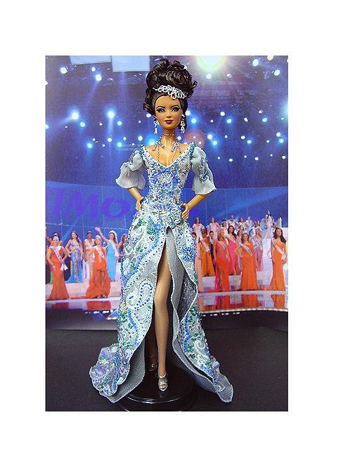 Miss Philippines 05/06