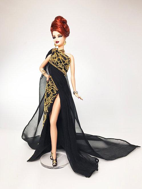 Miss Phoenix 2017