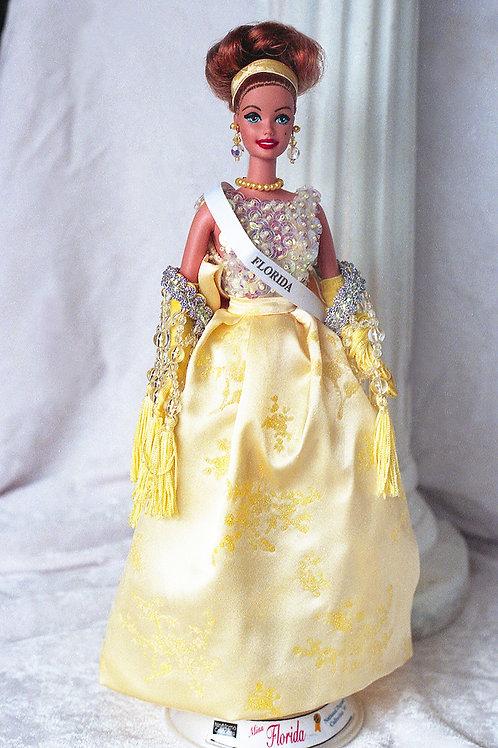 Miss Florida 1997