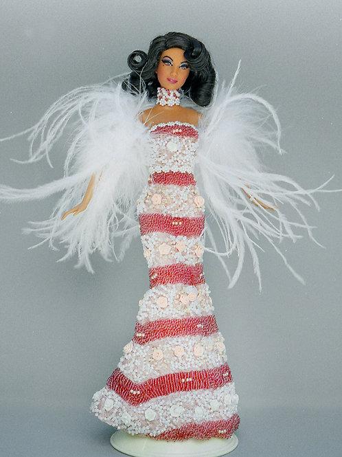 Miss Iraq 2000