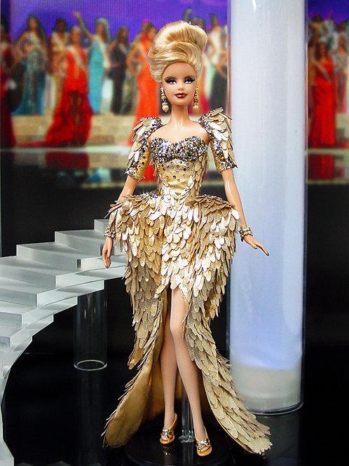 Miss Poland 2013/14