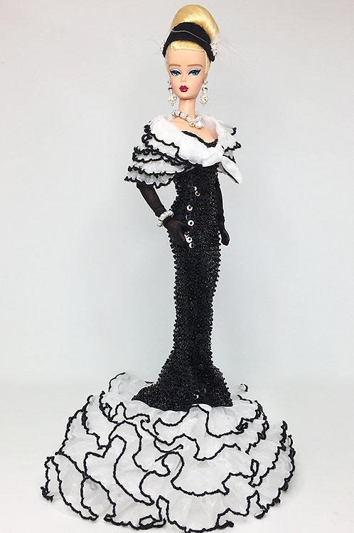 Miss Houston 2017