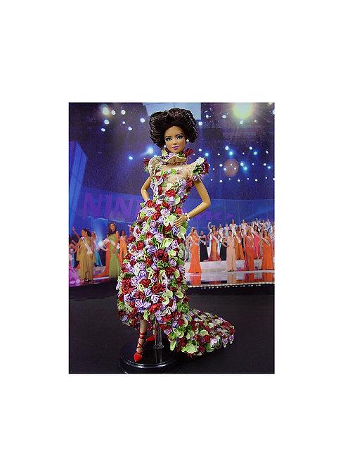 Miss Philippines 2007/08