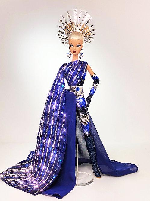 Miss Australia 2017/18
