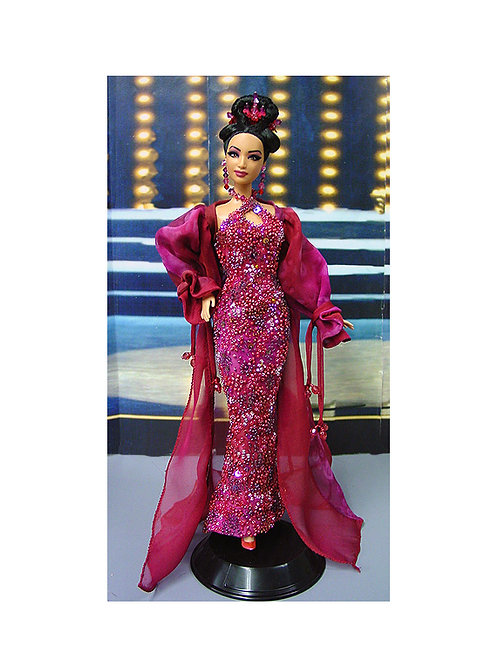 Miss Philippines 03/04