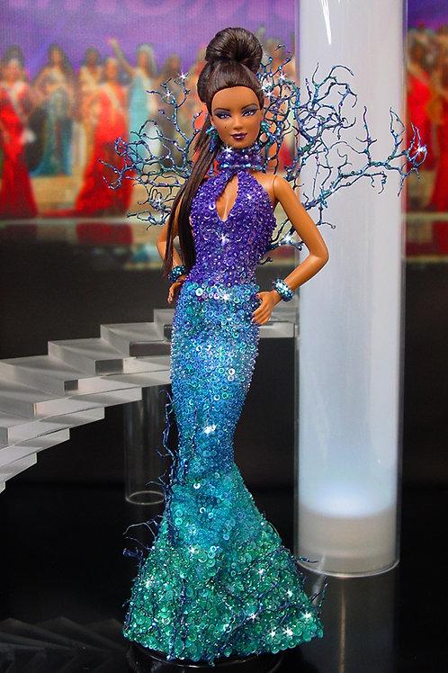 Miss Guam (USA)