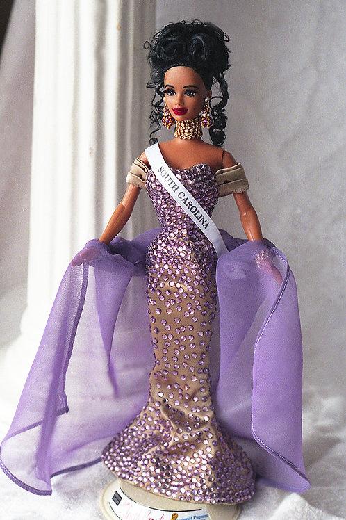 Miss South Carolina 1997