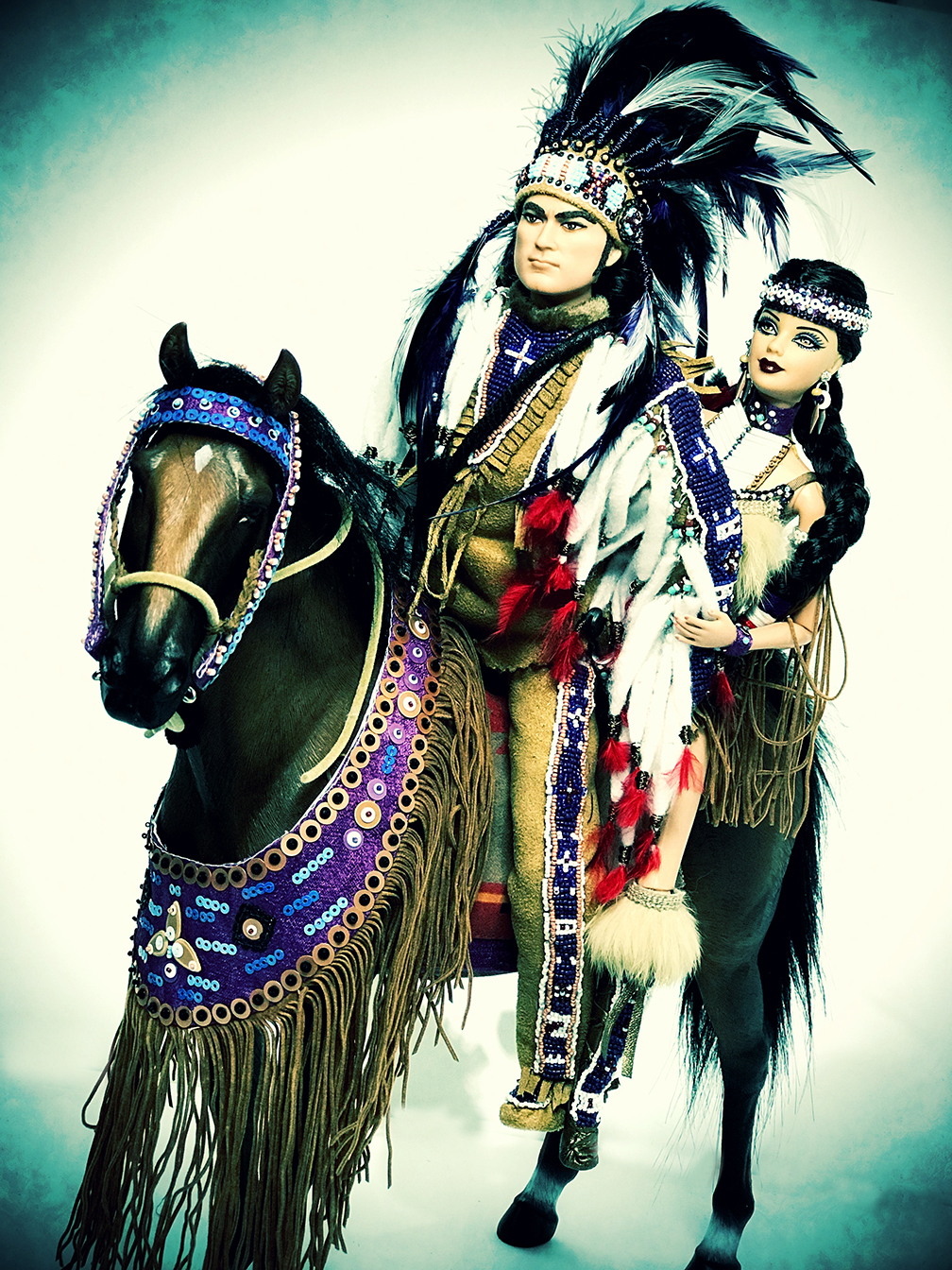 NativeAmericanDuo