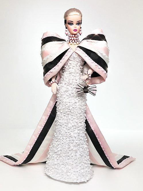 Miss Norway 2020/21
