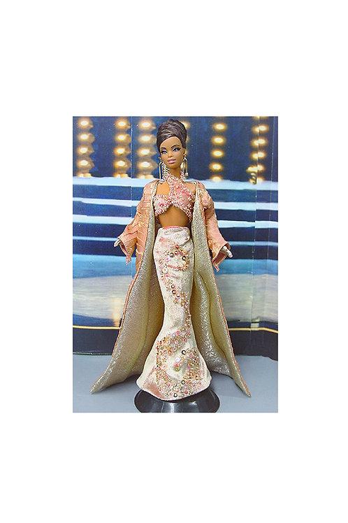 Miss Seychelles 03/04