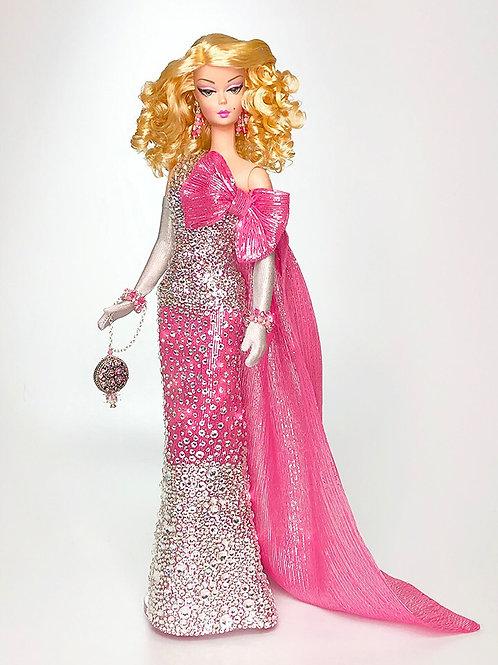 Miss Indiana 2021