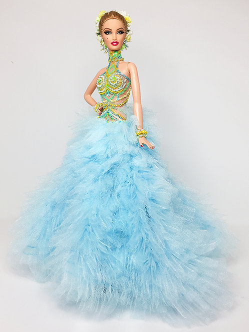 Miss Florida 2017