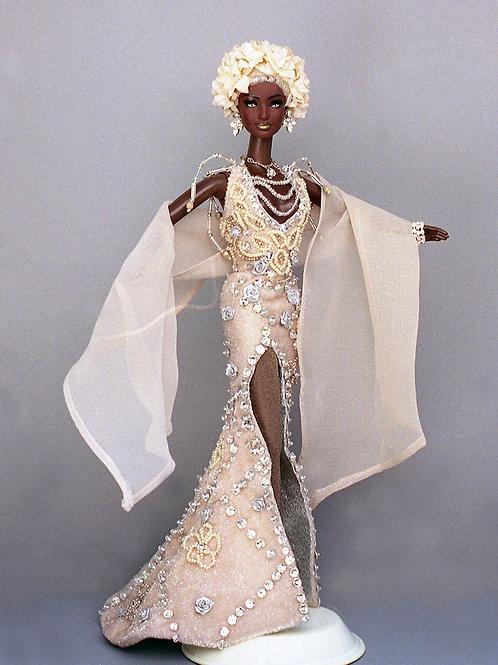 Miss Anguilla 2000