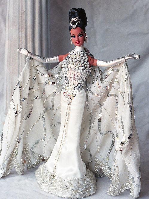 Miss Greece 1997