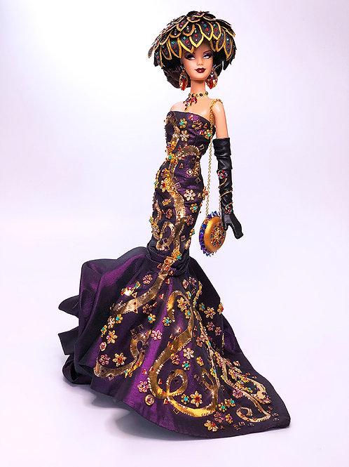 Miss Kosovo 2021
