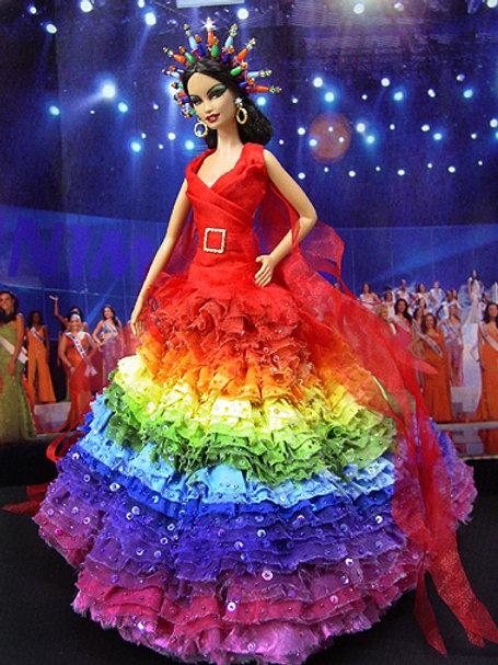 Miss Philippines 2009
