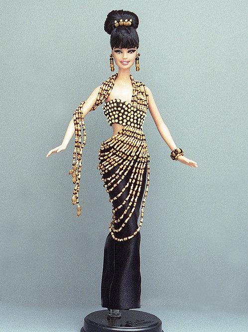 Miss Philippines 2000