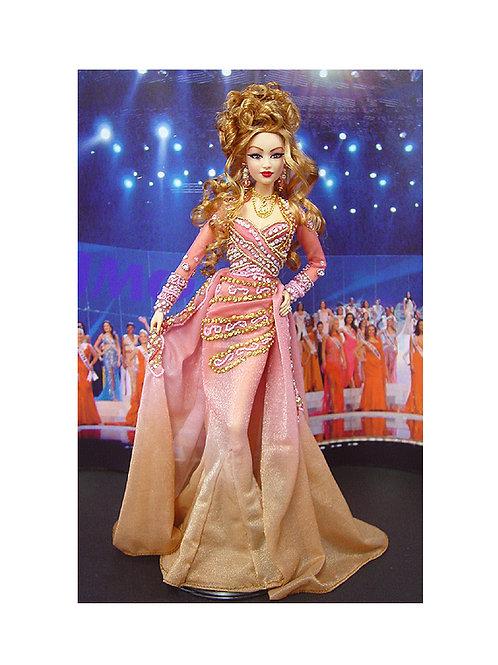 Miss Italy 05/06