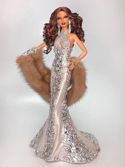 Miss Guatemala 2021