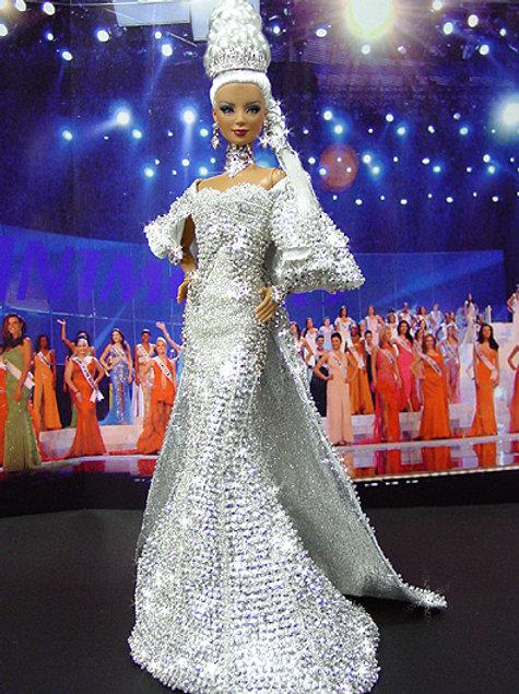 Miss Estonia 2009