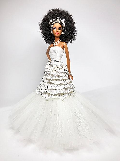 Miss Ethiopia