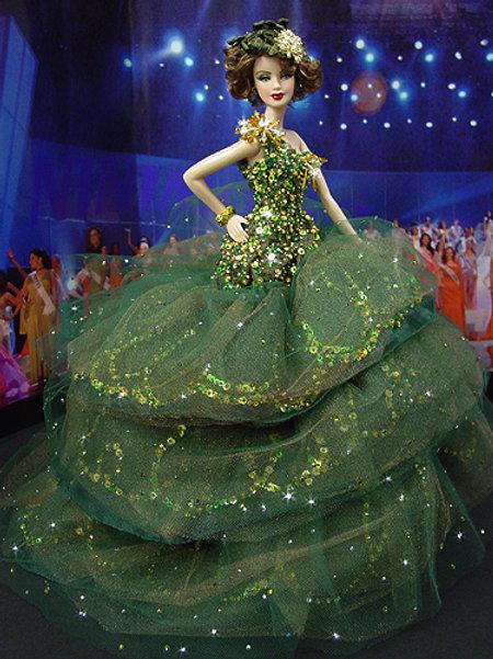 Miss Portugal 2009