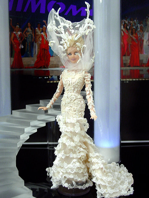 Miss Karelia 2012
