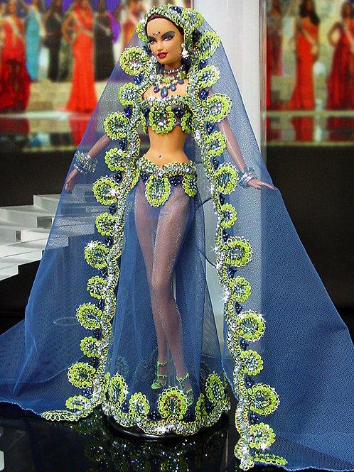 Miss Iran