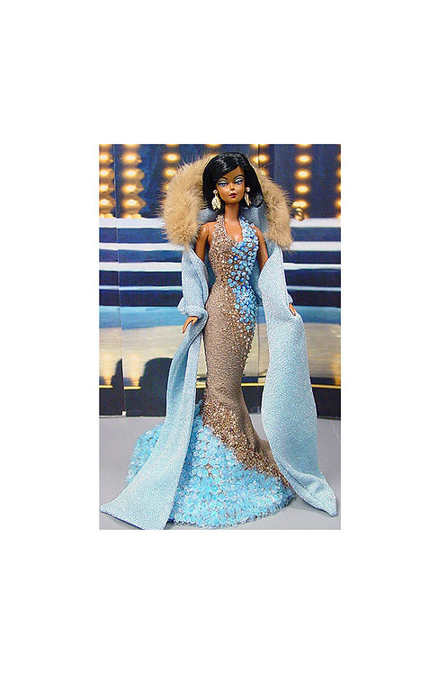 Miss Nigeria 01/02
