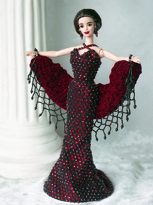 Miss Arizona 1998