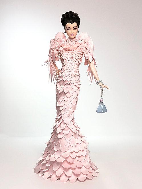 Miss Malaysia 2020/21