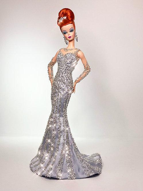 Miss Houston 2018/19