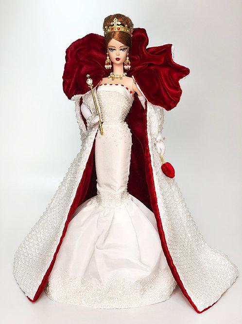 Miss Canada 2021
