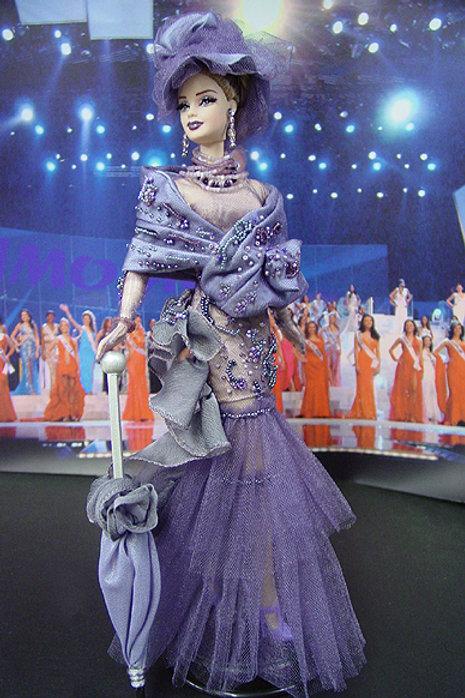 Miss Poland 2006