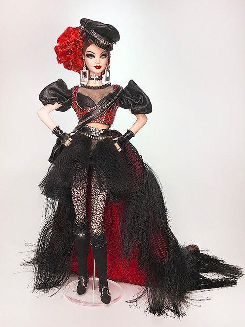 Miss Berlin 2021