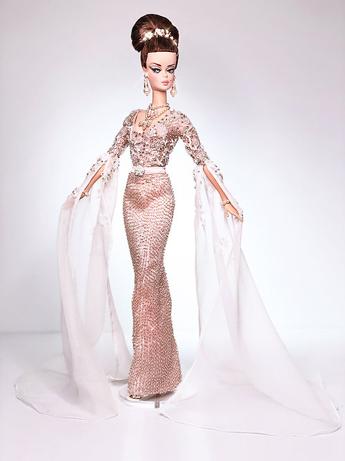 Miss New Hampshire 2018/19