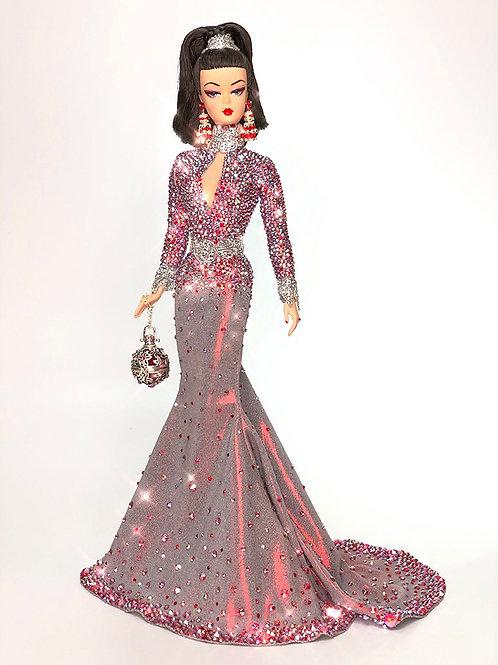 Miss El Salvador 2021