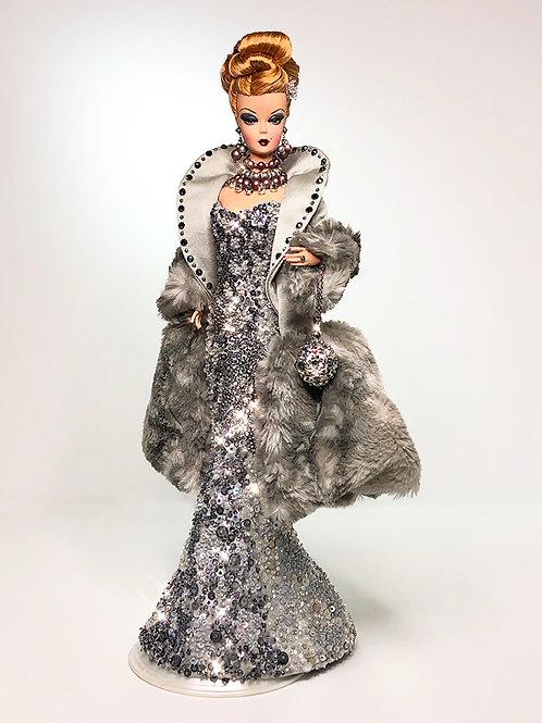 Miss Wisconsin 2018/19