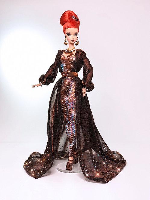 Miss Indiana 2018/19