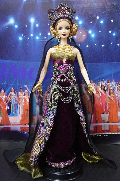 Miss Tatarstan 2006