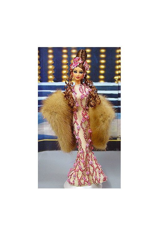 Miss Sicily 01/02