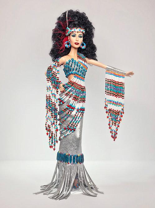 Miss North Dakota 2017