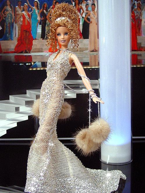 Miss Florida 2011