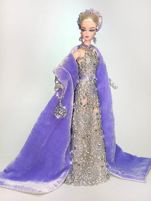Miss Monaco 2021