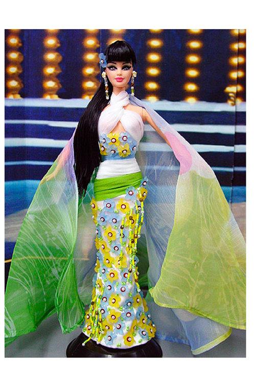 Miss Guam 2003/04