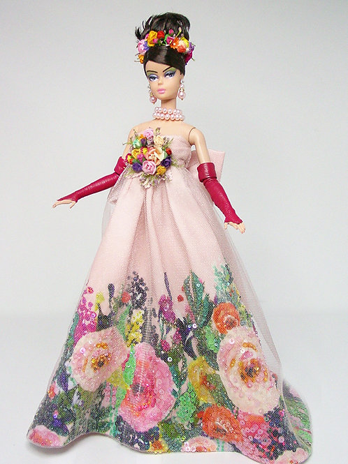 Miss Kansas 2017