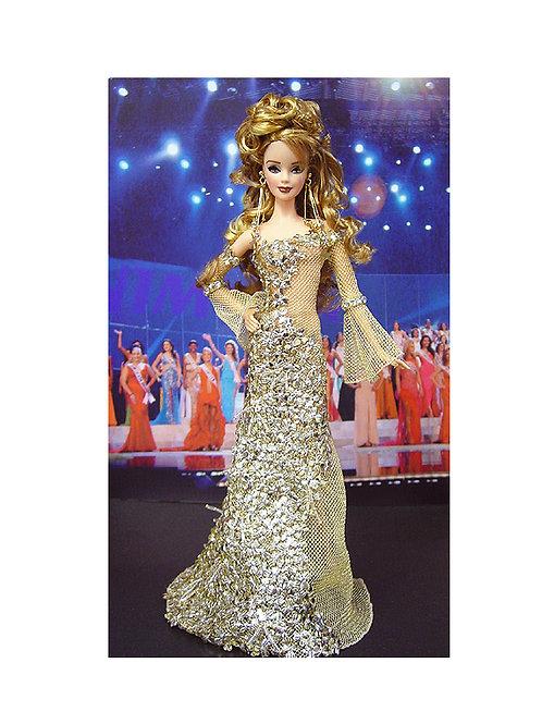 Miss Belarus 05/06