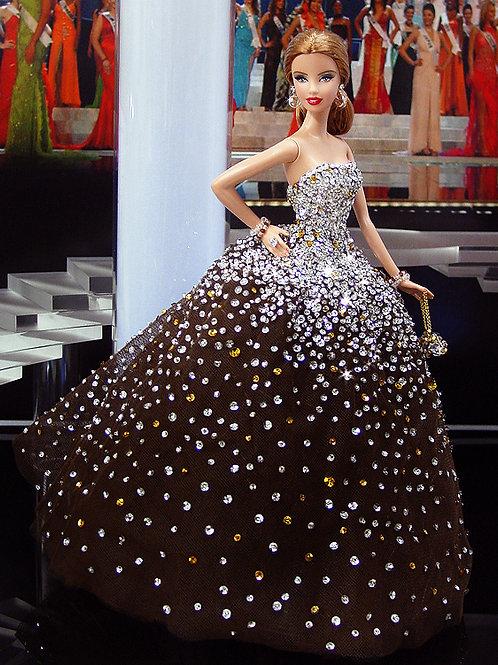 Miss New Jersey 2010