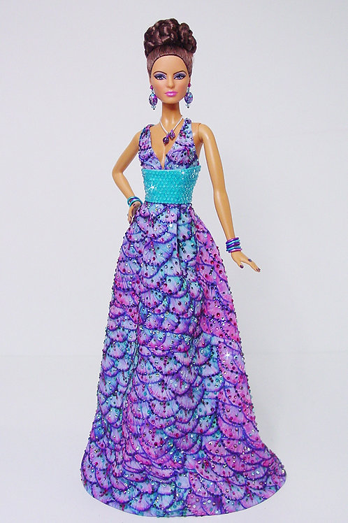 Miss American Samoa (USA)